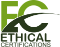 Ethical Certifications